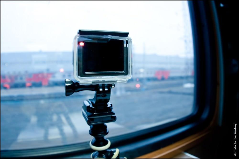 мнение про скорый поезд 3 Пекин-Москва