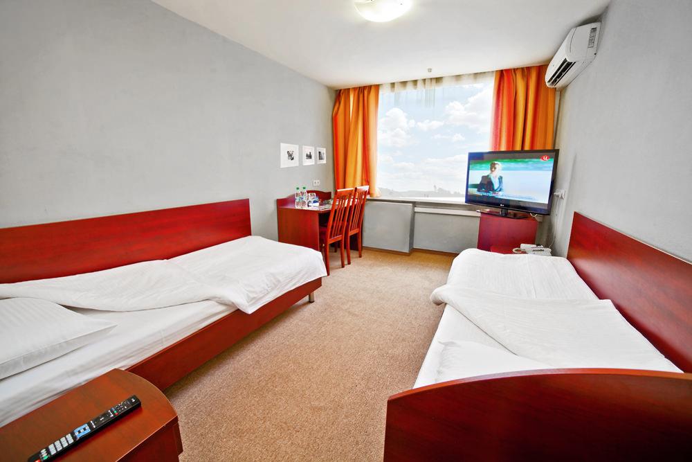marins park hotel нижний новгород