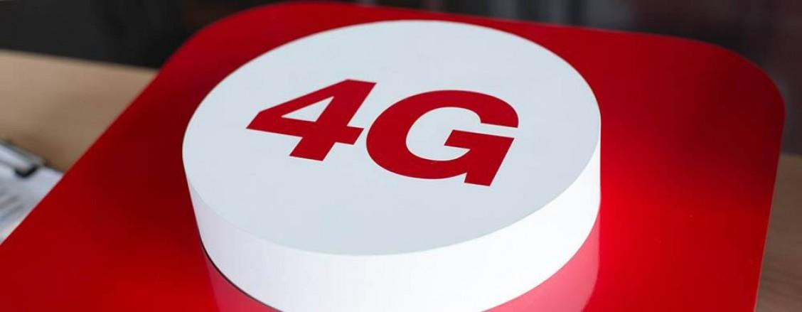 Один пакет мобильного интернета для всех устройств