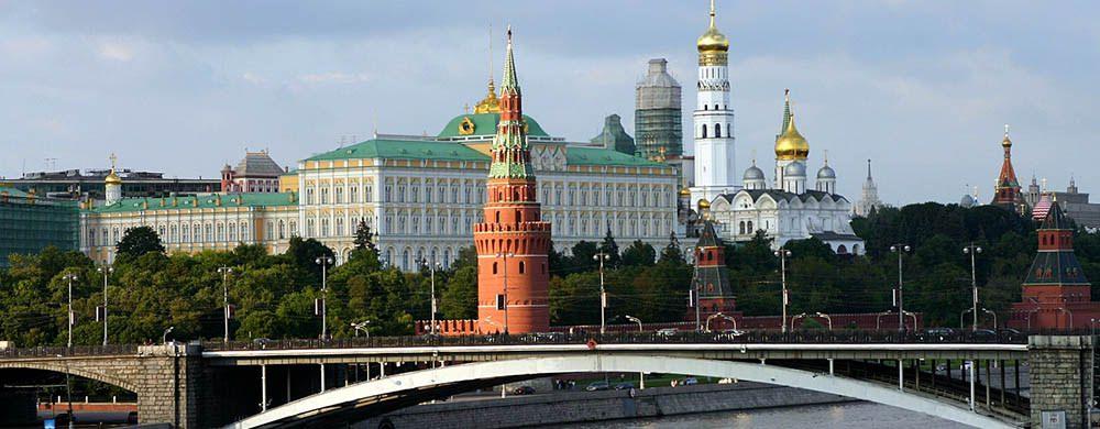 Экономим в поездках на мобильной связи в России