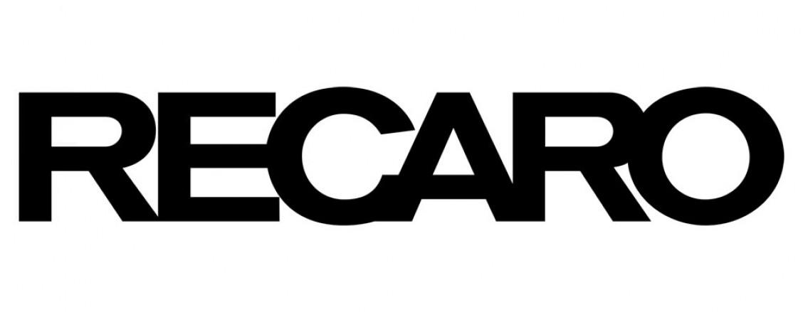 Запуск сайта Recaro