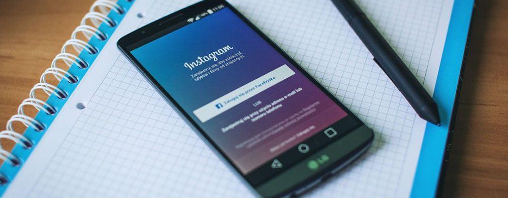 """""""Открой Казахстан"""" - продвижение в Instagram"""