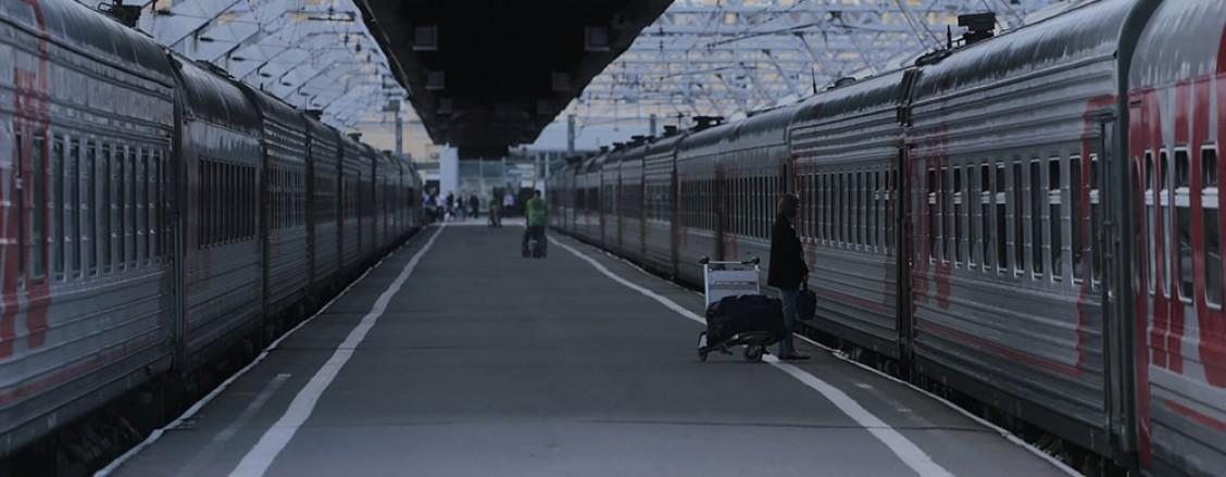 Честный отзыв о фирменном поезде №7/8, курсирующий между Москвой и Брестом.