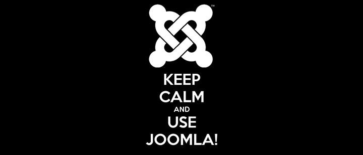 Плановое обновление на Joomla 4 в Нижнем Новгороде не за горами
