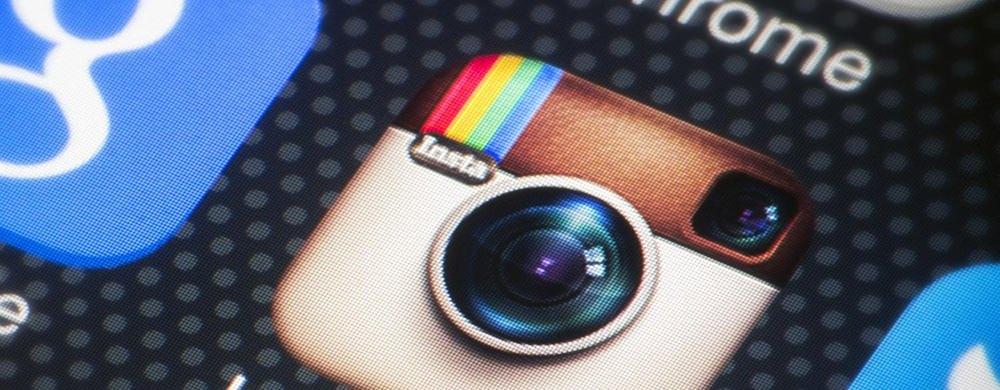 Стоит ли покупать подписчиков или лучше заказать продвижение в Instagram?