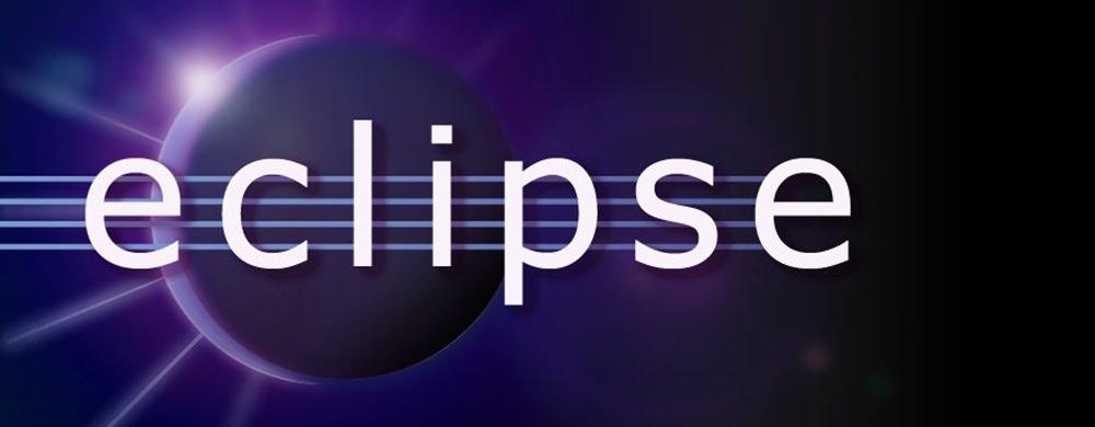 Начало работы в IDE Eclipse и установка окружения