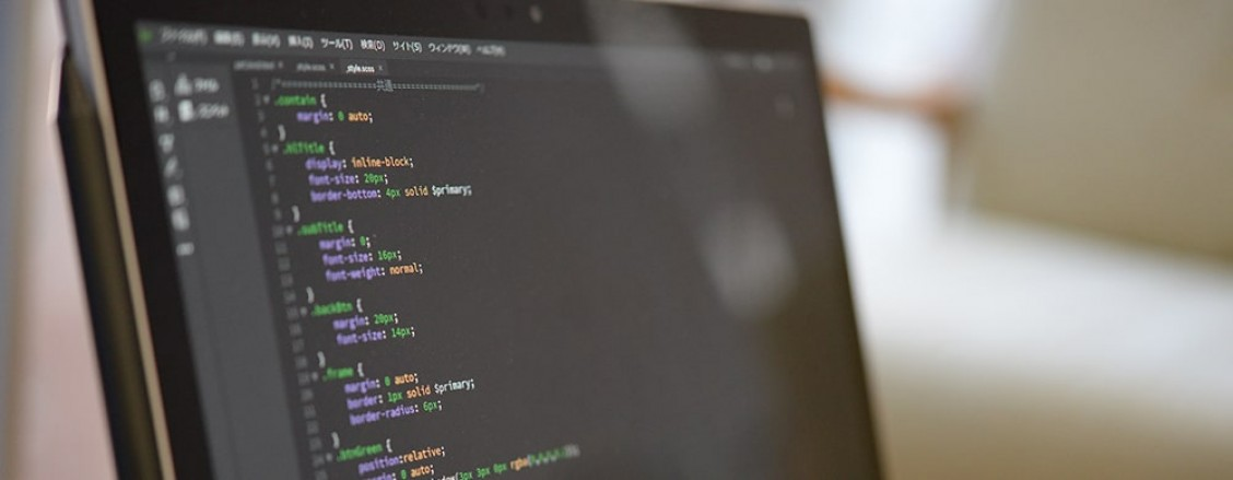 продвижение сайта страховых услуг в сети интернет