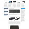 Мастерская по ремонту ноутбуков