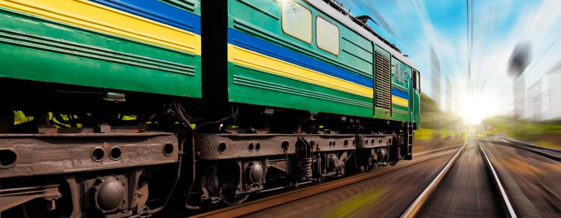 Сидячий вагон в поезде москва брест больше не существует
