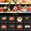 sushi_1.png
