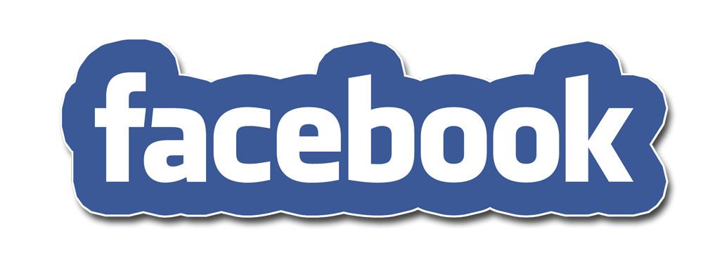 Улучшен значительно алгоритм продвижения аккаунтов Facebook и аккаунтов Вконтакте
