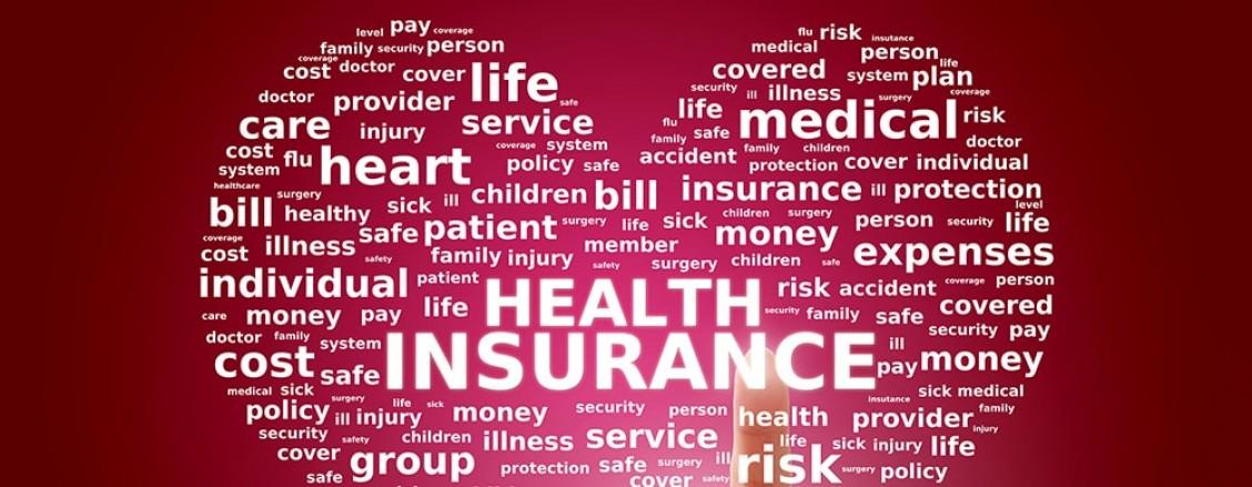 сео продвижение сайта страховых услуг